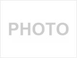 Фото  1 КРОВЛЯ КЕРАМИЧЕСКОЙ И ЦЕМЕНТНО ПЕСЧАННОЙ ЧЕРЕПИЦЕЙ ОТ 130998